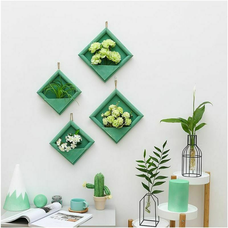 Home Vase Decoration Living Room Ceramics Flower Modern Decoration