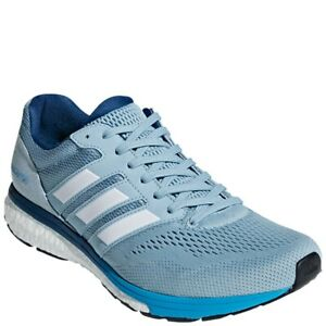 best authentic 68cad 1084a Details about Adidas Adizero Boston 7 Men's [ Grey ] Running - MB37380
