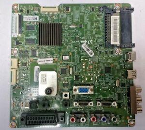 SAMSUNG-42-034-PLASMA-TV-MAIN-AV-BOARD-BN41-01361C-PS42450B