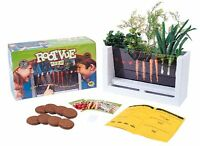 Root-vue Farm , New, Free Shipping on sale
