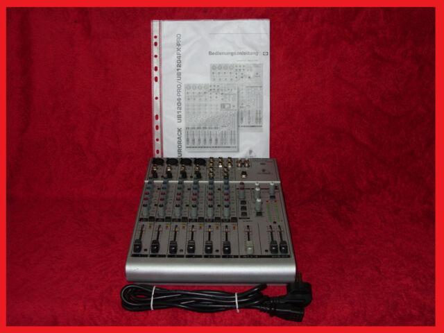 Evergreen Little Max Metall Vibration 1//4 oz Versenkung Köder 19 8846