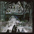 29 by Ryan Adams (Vinyl, Jan-2006, Lost Highway)