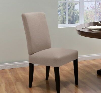Madison Kathy Ireland Ingenue Dining Room Chair Cover