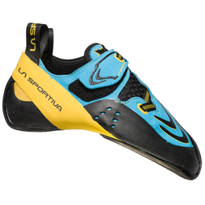 LA SPORTIVA FUTURA 20R climbing shoes - Ask me for your size