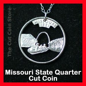Missouri-Gateway-Arch-Cut-Coin-Necklace-Quarter