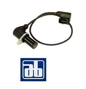 New Crankshaft Position Sensor for 318 i IS TI E36 3 Series E46 BMW 318i Z Z3