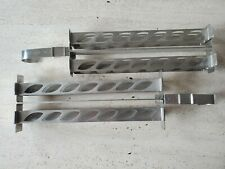 Dental Xray Holder Stainless Wolf And Ghrist New York Vintage