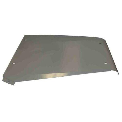 532199M92 265 275 285 New RH Side Panel for Massey Ferguson 255