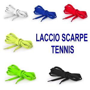 Caricamento dell immagine in corso PAIO-LACCI-SCARPE-PIATTI-Stringhe-Laccio- SCARPA-DA- a1fb11cf0e6