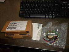 ELECTRO-VOICE 301429000 5030 XMFR 30 WATT LINE MATCHING SPEAKER TRANSFORMER(WL7)