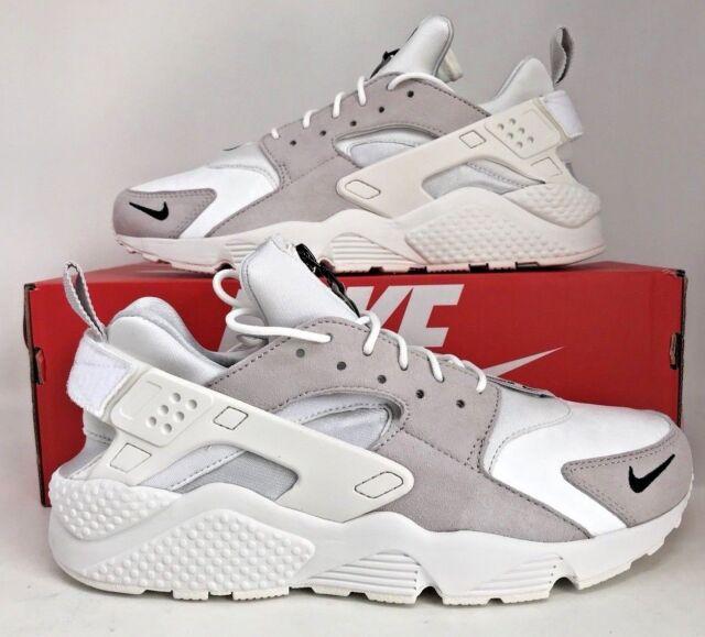 buy online 140aa e785d ... sweden nike air huarache run all star quickstrike qs white grey  customizable size 10.5 eb6bc 6bfc3