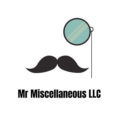 MrMisc