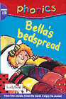 Bella's Bedspread by Mandy Ross (Hardback, 2000)