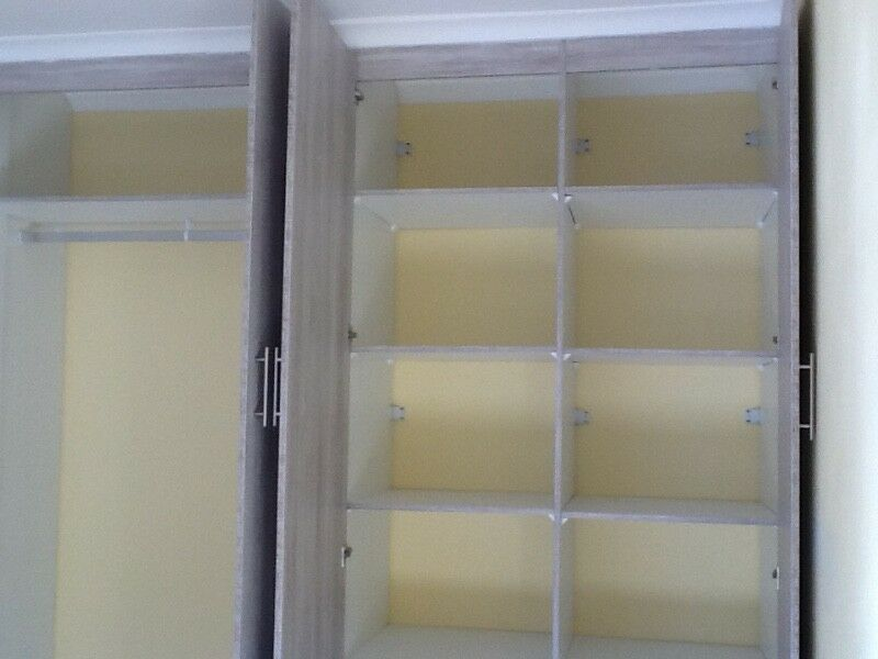 Carpentry And Joinery Please Call 076 4309578 Now
