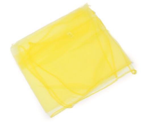 Square Chiffon Scarf Ladies Plain Light Soft Feel Sheer 50/'s Head Neck Scarves