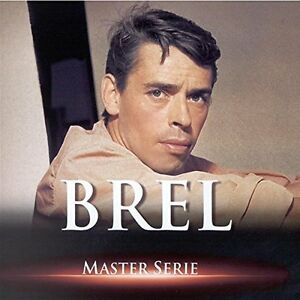 Jacques-Brel-MASTER-SERIE-1-compilation-tracce-16-1961-77