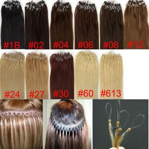 1g-Micro-Loop-Anillo-de-facil-agarre-20-034-extensiones-de-cabello-humano-Real-Remy-Remy-18-034-22