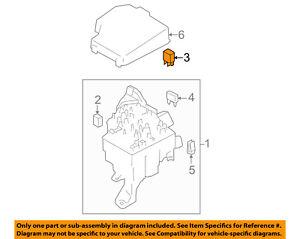 image is loading subaru-oem-08-15-impreza-foglight-fog-light-