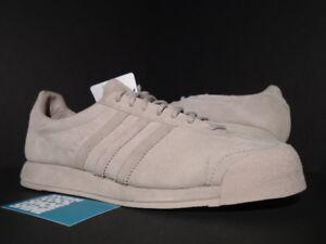 Vintage Adidas Samoa Marr Pantone Vntg EZFHZ8qpf