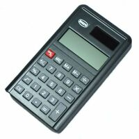 Horizon Pcc-100 Digital 100g By 0.01g Pocket Scale And Calculator, New, Free Shi on Sale
