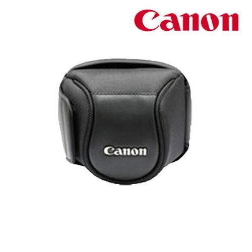 New Genuine Canon 2063 Case Case For PowerShot SX500 / SX510 / IS / HS V_e