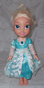 My-First-Disney-Princess-Frozen-Snow-Glow-Singing-ELSA-Toddler-Doll-Lights-Up