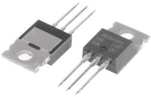 2-x-Infineon-IRFB4019PBF-MOSFET-17A-150V-N-chan-HEXFET-PWM-Class-D-Audio-TO-220
