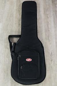 G-amp-L-Guitars-Bass-Guitar-Gig-Bag