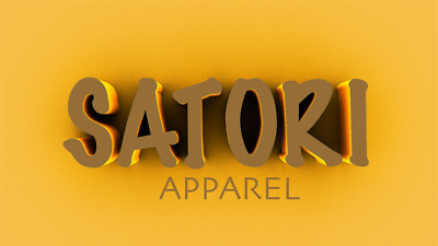satoriapparel