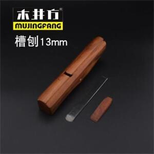 High Quality Woodworking Tools Luthier 13mm Mini Rosewood Wood Round