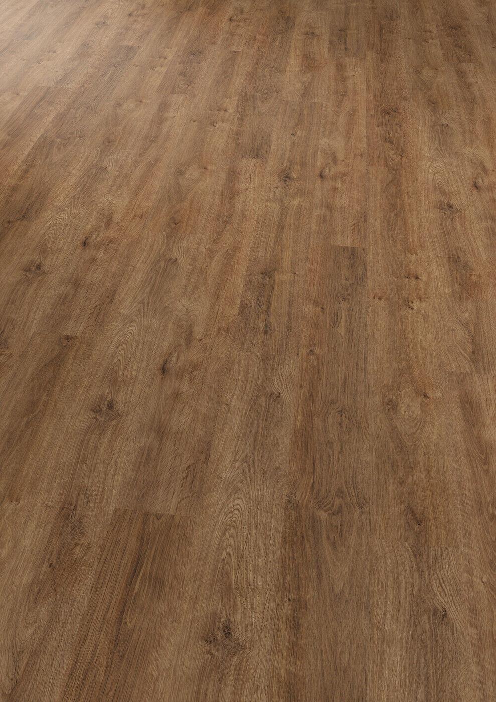 EXPONA Commercial Vinylboden / Designboden 4087 (Amber Classic Oak) 0,55 er