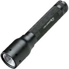 Leatherman LED Lenser P5.2Flashlight 140 Lumens  880012 (Black)