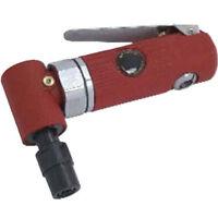 "NEW 1/4"" Air Powered Angle Die Grinder 6mm - 2000RPM - SALE PRICE - FREE POST"