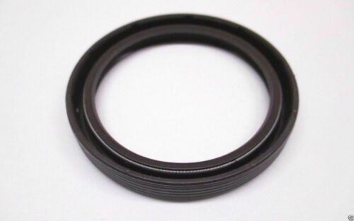 Genuine Generac 0K2035 Crankshaft PTO Seal For 760 990 0E9842 0E9842A 0C3007 OEM