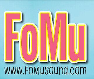 fomusound