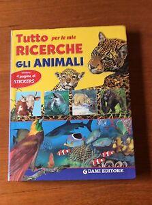 TUTTO-PER-LE-MIE-RICERCHE-GLI-ANIMALI-DAMI-EDITORE