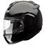 Arai-Debut-Motorcycle-Motorbike-Full-Face-Helmets thumbnail 7