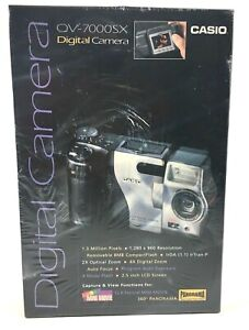 Casio-Digital-Camera-QV-7000SX-1-3-MP