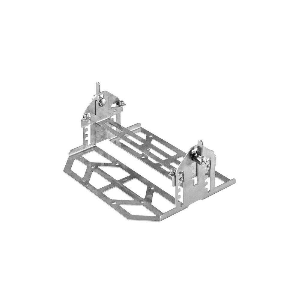Lamello Höhenverstellung für Tanga DX200 121565 Trennfräse