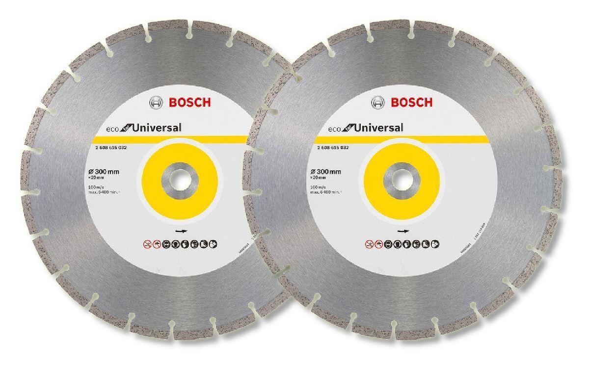 BOSCH Blade 70mm for Sponge Cutter BRAND NEW Input Two 2,607,018,013