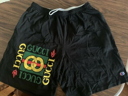 Chinatown Market Shorts