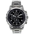 Fossil Dean Chronograph FS4721 Wristwatch