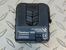 Veris Hawkeye 908 Digital Current Sensor