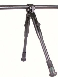 GunTuff-Clamp-On-BIPOD-Airgun-Air-Rifle-Gun-22-Fold-Up-Hunting-Target-Shooting