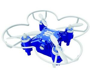 FQ777-124-micro-Pocket-Drone-Update-FQ777-6-Axis-Gyro-RTF-3D-Eversion-F18524