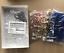 thumbnail 3 - HGUC 1/144 V2 Assault Buster Gundam Clear Color & Plated Version, Plastic Model