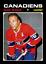RETRO-1970s-High-Grade-NHL-Hockey-Card-Style-PHOTO-CARDS-U-Pick-Bonus-Offer miniature 149