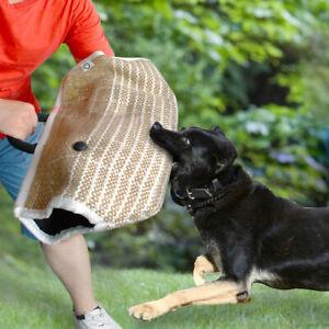 Heavy-Duty-Jute-Dog-Bite-Sleeve-Arm-Training-Protection-for-Large-Dogs-Pitbull