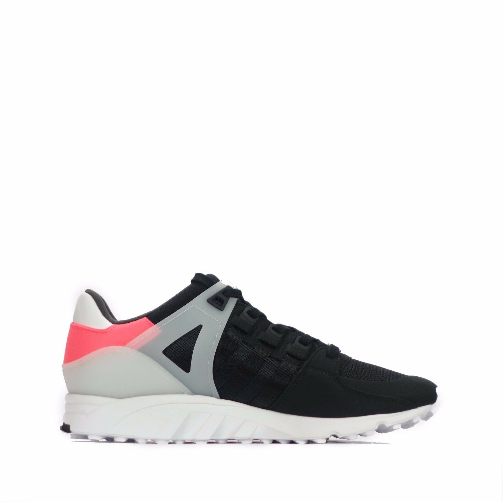 Adidas Originals EQT Support RF Herren Herren Herren Schuhe schwarz   Turbo   bda728