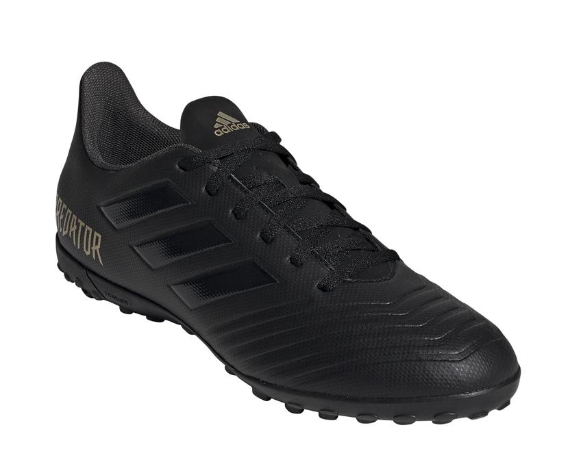 Adidas Hommes football bottes futsal turf bottes prougeator 19.4 cleats
